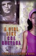 Girl Like Che Guevara