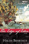 The Edge of Eden (Soho Press)