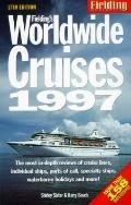Fielding's Worldwide Cruises, 1997