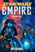 Star Wars Empire Empire