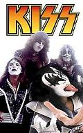 Kiss Men and Monsters