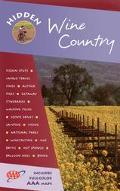 Hidden Wine Country