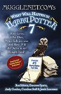 Mugglenet.com's What Will Happen in Harry Potter 7 Who Lives, Who Dies, Who Falls in Love An...