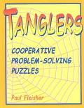 Tanglers Cooperative Problem-Solving Puzzles
