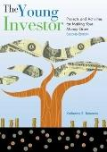 Young Investor : Projects and Activities for Making Your Money Grow