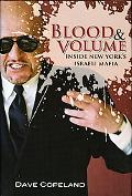 Blood and Volume Inside New York's Israeli Mafia