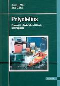 Polyolefins Processing, Structure Development, And Properties