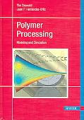 Polymer Processing Modeling and Simulation