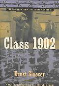 Class 1902
