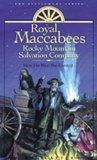 'Settlement Trilogy: The Royal Maccabees Rocky Mountain Salvation Company'