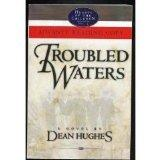Troubled Waters A Novel