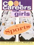 Cool Careers for Girls in Sports