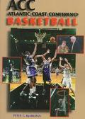 ACC Basketball - Peter C. Bjarkman - Paperback