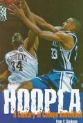 Hoopla: A Century of College Basketball