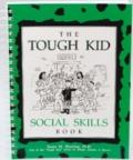 Tough Kid Social Skills Book