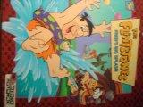 The Flintstones: Freds Big Splash (Cartoon Classics)