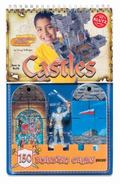 Building Cards Castles How to Build Castles