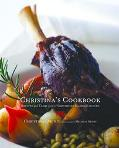 Christina's Cookbook Recipes And Stories From A Northwest Island Kitchen