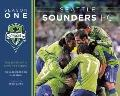 Seattle Sounders FC Season One