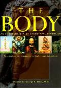 Body An Encyclopedia of Archetypal Symbolism