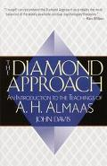 Diamond Approach An Introduction to the Teachings of A.H. Almaas