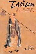 Taoism The Road to Immortality