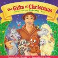 Gifts of Christmas