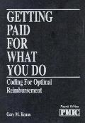 Getting Paid for What You Do Coding for Optical Reimbursement