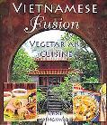 Vietnamese Fusion