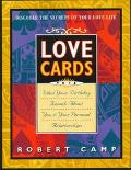 Love Cards What Your Birthday Reveals About You & Your Personal Relationships