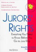 Juror's Rights