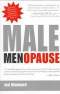 Male Menopause - Jed Diamond - Paperback - PBK ED