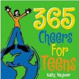 365 Cheers for Teens