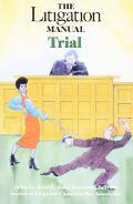 Litigation Manual