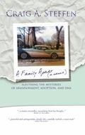 Family Apart - a Memoir
