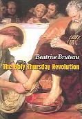 Holy Thursday Revolution