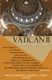 Vatican II : Fifty Personal Stories