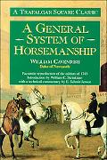 General System of Horsemanship
