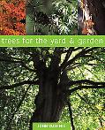 Trees for the Yard and Garden