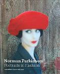 Norman Parkinson Portraits in Fashion