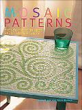 Mosaic Patterns Step-by-Step Techniques Stunning Projects