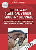 Tug of War:Classical Versus