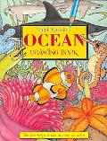 Ralph Masiello's Ocean Drawing Book