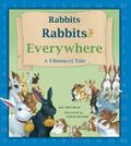Rabbits, Rabbits Everywhere A Fibonacci Tale