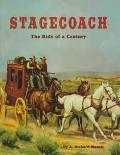 Stagecoach The Ride of a Century