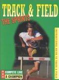 Track & Field The Sprints