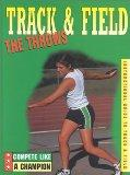 Track & Field The Throws