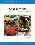 Assessment Continuous Learning