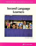 Second Language Learners