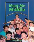 Meet Me in the Middle Becoming an Accomplished Middle-Level Teacher